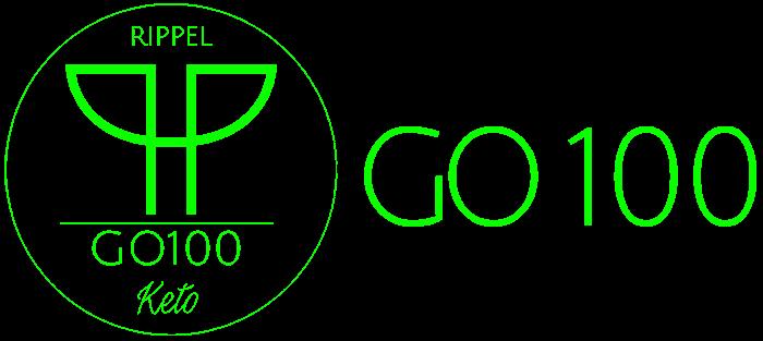 GO100